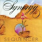 Sequencer by Synergy (CD, Third Contact)