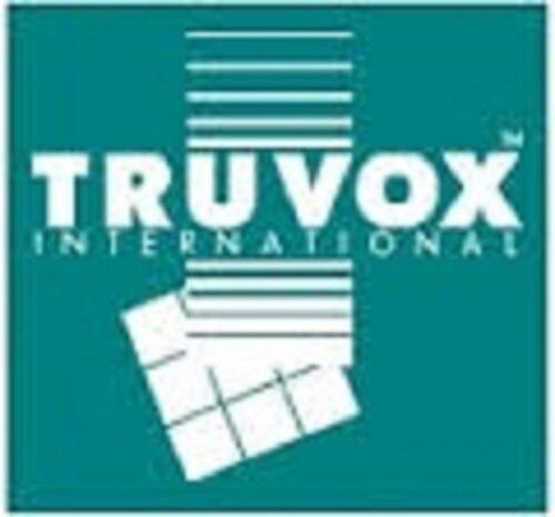 Truvox fija Valet Aqua fija Truvox la boquilla de suelo herramienta VA75IND FM200 14b1c0