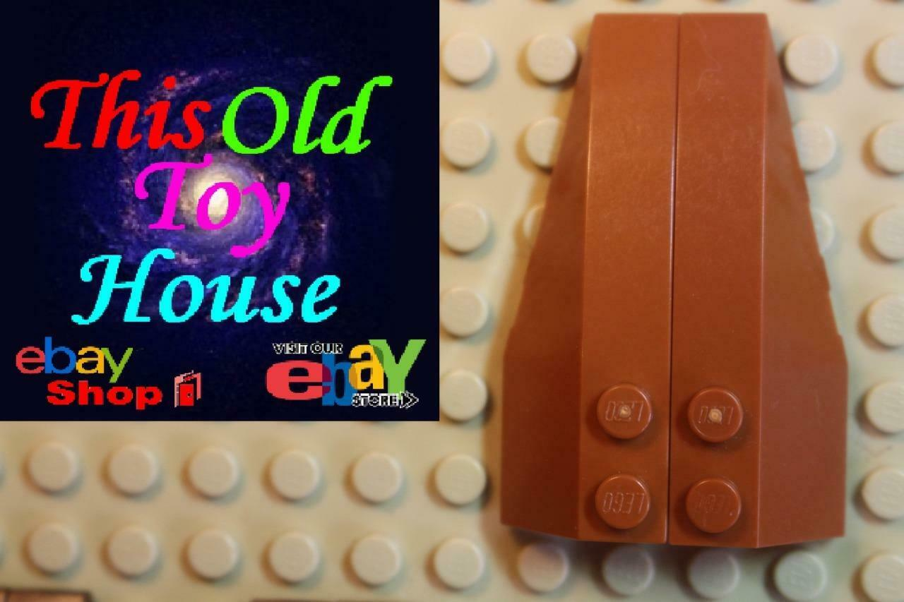 NEW LEGO Part Number 41748 in a choice of 4 colours