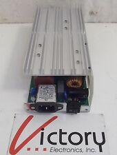 Dallmeier Electronic Power Supply for Semsy Pro Workstation HW700.200.001