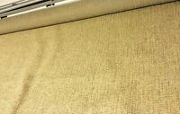 CHENILLE UPHOLSTERY BEST QUALITY FABRIC SUPER LUXURIOUS 2.5 METRES