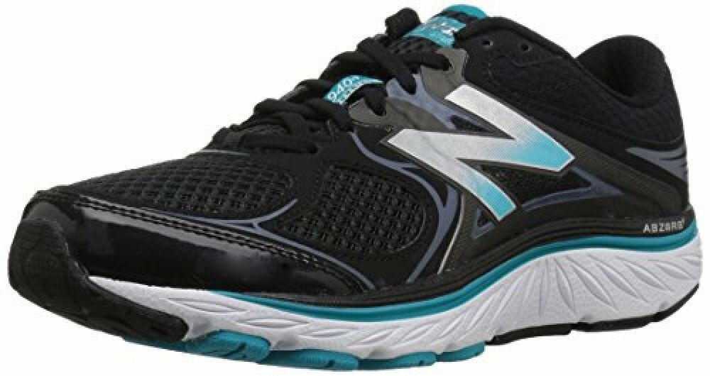 New Balance Women's 940v3 Running shoes