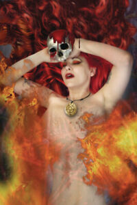 TAROT-Witch-of-the-Black-Rose-AUSWAHL