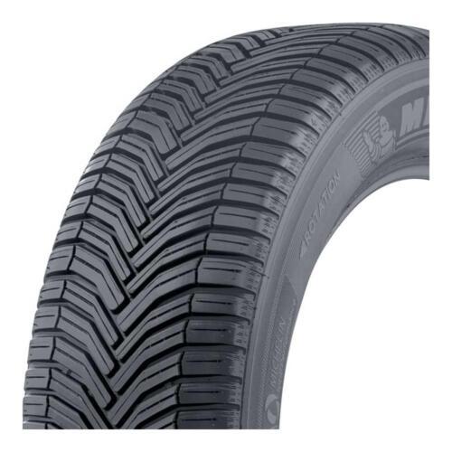 205//60 R16 96V EL M+S Allwetterreifen Michelin CrossClimate