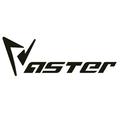 Vaster LTD