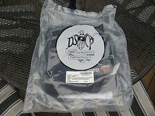New in package w/ tag USMC Polartec Fleece Overalls USGI ECWCS size Medium S/R