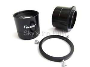 Starguider-2-034-field-flattener-system-for-astrophotography