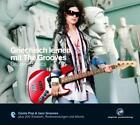 Griechisch lernen mit The Grooves - Groovy Basics (2014)
