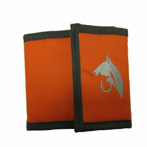 Aventik Leader Wallet High Grade10 Clear Pockets Leader Sock Leader Wallet 4X4in