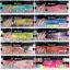 Mia-Secret-Nail-art-polvere-acrilica-Collection-Set-6-Colori-Scegli-la-tua-Set miniatura 1