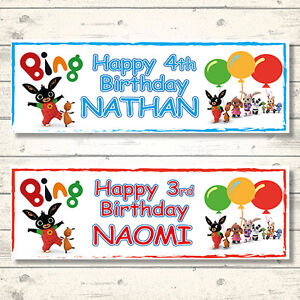 2-PERSONALISED-BING-BIRTHDAY-BANNERS-BOY-OR-GIRL-800-x-297mm