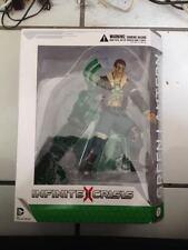 DC Comics Infinite Crisis Atomic Green Lantern