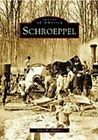Schroeppel by Peter W Huntley (Paperback / softback, 2003)
