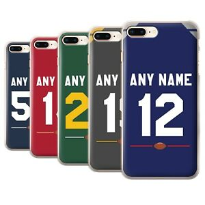 Personalised-Case-for-Apple-iPhone-8-Plus-Custom-American-Football-Jersey-Kit