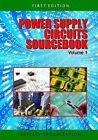 Power Supply Circuits Sourcebook Volume 1 by Intellin Organization (Paperback / softback, 2008)