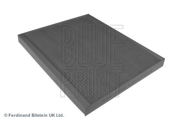 Blue Print Filtro de Polen Habitáculo Adz92507 - Nuevo - Original
