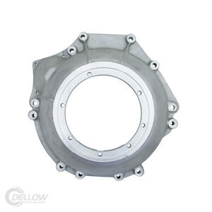 BELLHOUSING-FOR-FORD-FALCON-6-FG-TURBO-TO-GM-TH-350-TH-400-AUTOMATIC