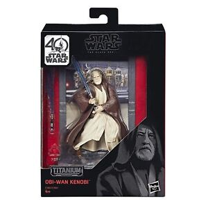 Star-Wars-The-Black-Series-Titanium-Series-Obi-Wan-Kenobi-Toy-Figure