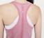 NWOT-RECENT-Lululemon-Sparkle-Swiftly-Tech-Tank-Pink-Violet-Red-6 miniature 5