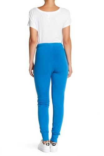 s Solid Jogger Jack Nuovo Wildfox xRqE6fwnI