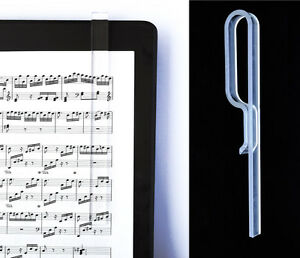Music-Stand-Page-Holder-Clear-Grip-2-pack
