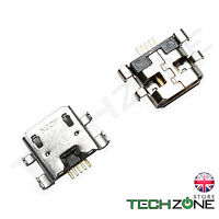 ASUS Google Nexus 7 2012 ME370T Micro USB Charging Charger Port Jack Connector