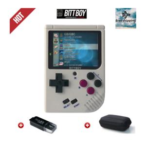 Bittboy-V3-5-2019-Model-Retro-Gaming-Handheld-Emulator-Old-fashion-gaming