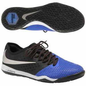 Nike Zoom Hypervenom 3 III Pro IC