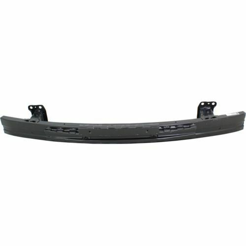 Primed Steel For Sonata 11-14 Front Bumper Reinforcement Bar