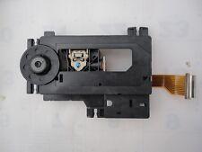 Philips VAM1202 laser mechanism for CDM12.1 CDM12.2 NEW