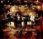 The Loft Sessions [CD/DVD] [Digipak] by Bethel Music (CD, Jan-2012, 2 Discs, Integrity Music)
