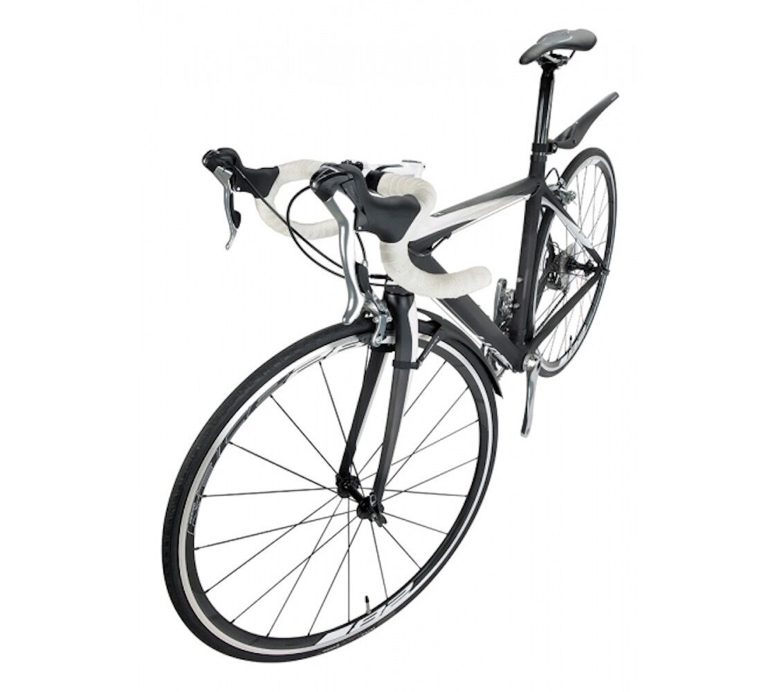 Topeak Defender RC1 RC11  Straßenfahrrad Fahrrad Clip-On Schutzblech Set -  export outlet