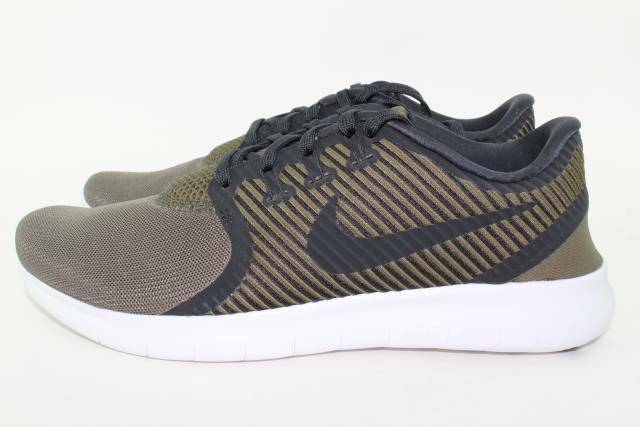 Nike Zoom XDR Air Jordan homme chaussures, Limited Stock Best Price,