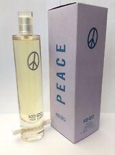 Kenzo Time For Peace Kenzo Eau de Toilette  pour Elle ml 100 spray