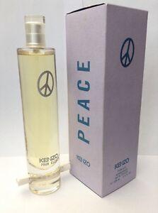 Kenzo-Time-For-Peace-Kenzo-Eau-de-Toilette-pour-Elle-ml-100-spray