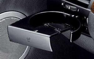 NEW-Genuine-Bmw-Z4-E85-Roadster-E86-N-S-Gauche-porte-gobelet-Trim-Cover-7056651-OEM