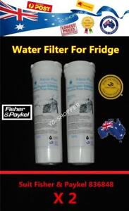2-X-Fisher-Paykel-Replacement-Fridge-Water-Filter-836848