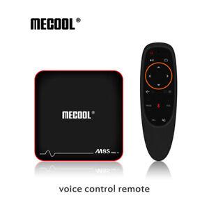 MECOOL-S905W-M8S-PRO-W-Android-7-1-TV-Box-Amlogic-Four-Core-CPU-1G-8G-Smart-Box