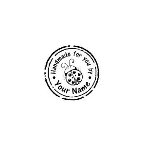 UNMOUNTED-PERSONALIZED-HANDMADE-BY-CUSTOM-RUBBER-STAMPS-H06