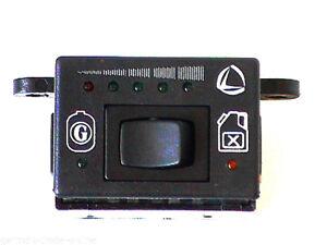 Lpg-Autogas-landi-renzo-Conmutador-LCS-A1-V05