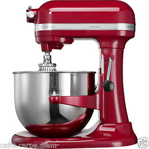 image is loading 5ksm7580x kitchenaid artisan 6 9 lt robot da