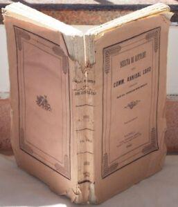 LETTERE-SCELTE-DI-ANNIBAL-CARO-NOTE-MIRABELLI-1862-COMP