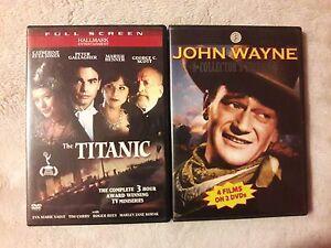 DVD lot 2 Free Shipping - Katy, Texas, United States - DVD lot 2 Free Shipping - Katy, Texas, United States