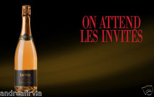6-BT-ON-ATTEND-LES-INVITES-ROSE-039-DE-SAIGNEE-PINOT-NERO-LURETTA-Colli-Piacentini