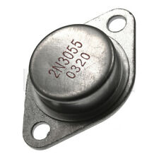 2SD895D Replacement Power Bipolar Transistor