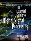 The Essential Guide to Digital Signal Processing by D. Lee Fugal, Richard G. Lyons (Paperback, 2014)