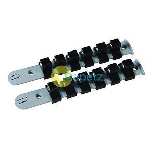 Calidad-Unidad-de-1-3cmcm-Enchufe-Soporte-Almacenamiento-Organizador-Rail-Ajuste