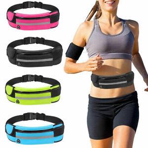 New-Running-Sports-Waist-Belt-Jogging-Gym-Bag-Case-Cover-Holder-for-Mobile-Phone