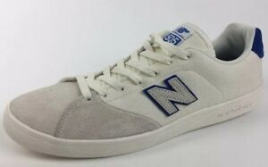 finest selection e30ef ab8c5 New Balance Numeric 505 NM505SRM Athletic Shoes - Men's 11.5 D, Sea ...