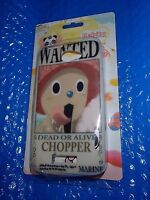 One Piece- Chopper, I Phone Case, Cover, Skin For Cell Phone, Flexible Brand
